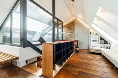 Smart Home, Eigenheim in Frankfurt am Main