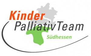 kpt-suedhessen-logo